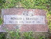 brantley_howard_l_1926-1988.jpg