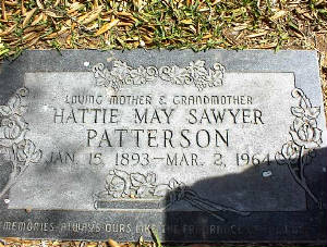 patterson_hattie_mae_sawyer_1893-1964.jpg